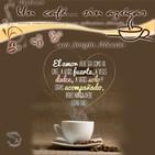 Un café... sin azúcar Canciones emotivas
