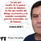 Diosdado Cabello Plan Atención Víctimas Guerra Económica. Reunión secreta