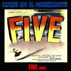 Luces en el Horizonte: FIVE (1951)