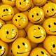 La Hora Positiva - Cultivando Pensamientos Positivos Para El Éxito