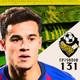Ep 131: La previa de la final de la Copa Del Rey, Mundial Sub 20