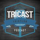 Tricast 2x23 Actualidad Ivan Tejero y Pedalea con Alix