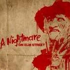 El libro de Tobias: 6.18 Saga Pesadilla en Elm Street