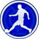Podcast @ElQuintoGrande 4x09 RCD Espanyol 0-2 Real Madrid / Previa Villarreal