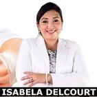 COMO CREAR UN 2017 ESTUPENDO CON EL USO CORRECTO DE LAS AFIRMACIONES por Isabela Delcourt