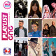 LAS 30 CANCIONES + IMPORTANTES DEL MOMENTO y la MEJOR MUSICA - Playlist GNG 5 Noviembre 2019