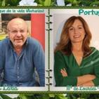 """Onda viajera nos lleva de turismo didáctico al """"Parque de la vida"""" en Asturias y a las bellezas de Portugal"""