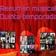 119 Resumen musical 5a temporada 250620