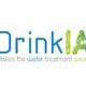 Fragmento de la entrevista a Hèctor Monclús: Inteligencia Artificial en aguas potables - DrinkIA (I)