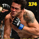 Tak Tak Duken - 174 - La Historia del MMA