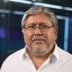 Chino Navarro: