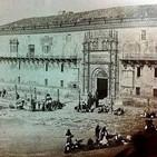 44.3. El Real Hospital de Santiago del siglo XIV