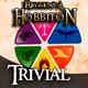 Regreso a Hobbiton 4x06: Trivial Tronos vs Comunidad