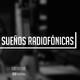 Relatos Radiofónicos No. 02: Leyendas y Significado de Sueños