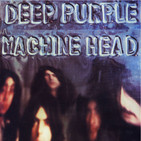 El Descampao - Especial Deep Purple - Machine Head