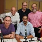 2x11 Habladecine.com: Estrenos 17 Noviembre + Conexión FICX + Entrevista Albert Galera + Especial 'El sueño eterno'