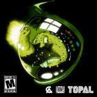 Topal Games (5x03) NBA 2K16, Star Wars, Oculus, Elche Juega, Burlao