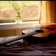 Episodio 9. Guitarra Extremadamente Emocional y Romantica - Guitarra Instrumental para Relajarse