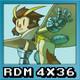 RDM 4x36 – Juegos Indie (y no tan Indie) vol.6