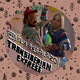 Transiberian Express #73 - ¡QUÉ REGALAZO!