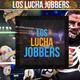 Lucha Jobbers Live: Aniversario vs. Triplemania