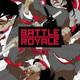 Battle Royale 30