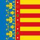 Himne Regional Valencià