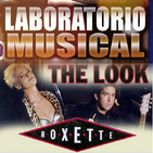 Laboratorio Musical 11.- The look