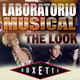 Laboratorio Musical 11.- The look