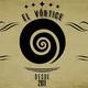 Escucha el talento de Isobel Piaf (cantautora)