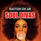 Emotion On Air 5x12 - Especial Soul Divas vol.1