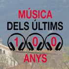 2019-06-26 Les nostres músiques dels últims 100 anys (137) EL PONT D'ARCALIS I LES VIOLINES