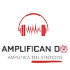 Amplificando. 200120 p069