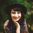 DIÁLOGOS DE ACTUALIDAD: ¿Somos felices?