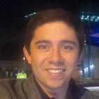 Jorge Miño Representante Juventud AP Ecuador - Foro Nacional de la Juventud Ecuador 2016