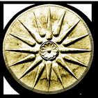 Sol Invictus 12: Magna Ciencia