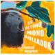 Carlos Masinger - El último Mono Aullador
