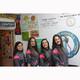 07-05-19 Entrevista a chicas cadetes del Club de Gimnasia Rítmica de Rivas