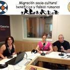 El Alpende/114 - Migración: beneficios y falsos rumores