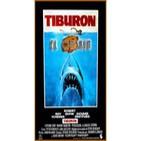 El Cinexin S01E05: Tiburón