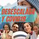 Viajero 153 | Desescalada social y escalada científica para hallar la vacuna contra el coronavirus