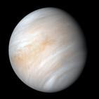 La Brújula de la Ciencia s10e03: Fosfano en la atmósfera de Venus, ¿un posible indicio de vida?