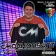 Sesión Septiembre 2019 (DANCE, HOUSE, ELECTRO) CMOCHONSUNY @ ITALIAN STYLE radio show - 31/08/2019