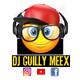 AMARILLOZ - DJ Guilly Meex