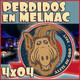 Perdidos en Melmac 4x04 ALFIES 2017