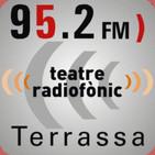 Radioteatre.El Pan y la Tierra (Vuitena part) 23-03-2019