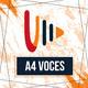 #A4Voces Entrevista a Sanalejo