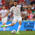 Conclusiones y futuro de la Selección tras la EURO 2021