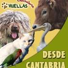 Huellas cantabria nueva temporada 23 de septiembre 2019