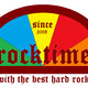 Rocktime (12-02-2019)